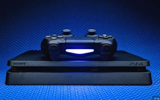 Black Friday 2016: Xbox and PS4 console and bundle discounts and deals
