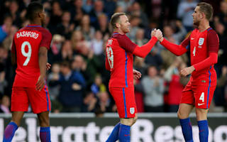 England can win Euro 2016, says Portugal boss Santos