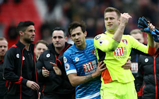 Ibra may have gone if ref spotted elbow - Tindall