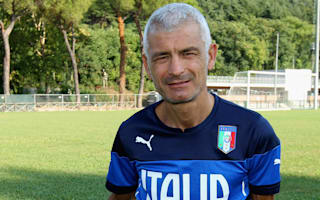 Ex-Juventus star Ravanelli wants Dundee job