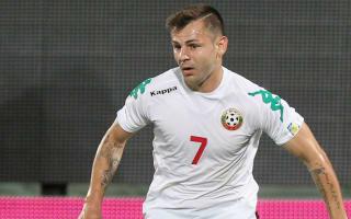 Bulgaria 2 Netherlands 0: Delev brace leaves De Ligt and Oranje feeling blue