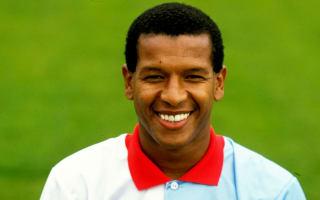 Ex-Liverpool, Blackburn player Gayle declines MBE