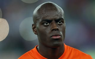Martins Indi gets Netherlands recall