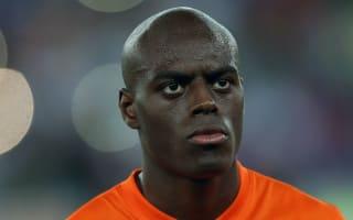 Martins Indi gets Netherlands recall