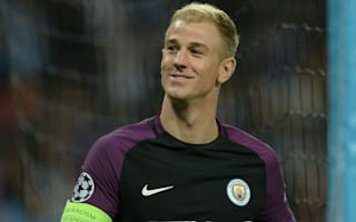 Torino interested in City outcast Hart