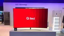 Con cable transparente y nanopartículas: así quiere colar Samsung su TV QLED en tu casa