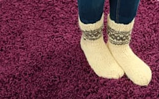 Carpet firms change after probe