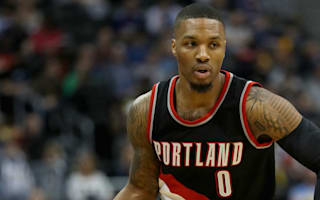 Stotts tells Karl to 'stay in his own lane' after Lillard criticism