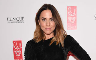 No Spice Girls reunion without all five of us - Mel C