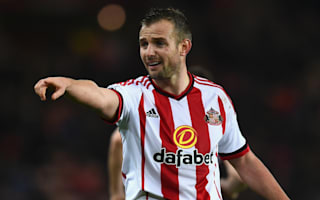 Cattermole: Allardyce can lead Sunderland to success