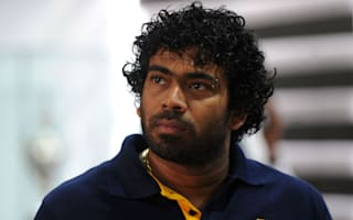 Malinga IPL season in doubt after Sri Lanka warning