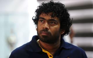 Malinga IPL season in doubt after Sri Lanka warning