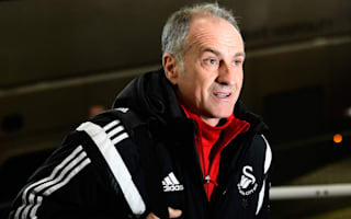 Guidolin: Italy play with aggressive mentality