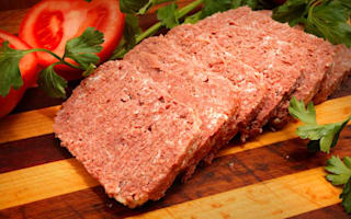 Brazilian corned beef taken off supermarket shelves amid slave labour allegations