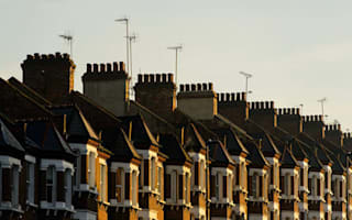 Repossessions increase by 6,400