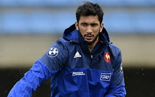 Mermoz joins injury-hit Leicester from Toulon