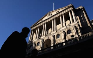Mortgage approvals up following FLS