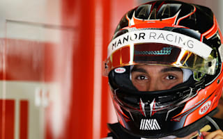 Ocon signs multi-year Force India contract