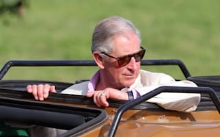Prince Charles' shoe size? Foreign Office reveals weird tourist requests