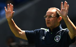 O'Neill rules out taking Leicester job and questions players' attitude