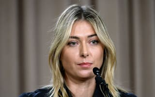 BREAKING NEWS: Sharapova doping ban reduced