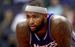 Kings' DeMarcus Cousins eyes extension&#x3B; Sacramento is 'where I want to be'