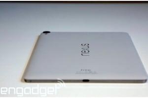 Google deja de vender la Nexus 9, ¿nueva tablet a la vista?