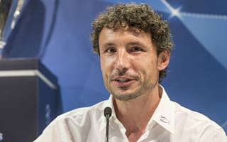 Bayern will dominate Bundesliga for years to come - Van Bommel