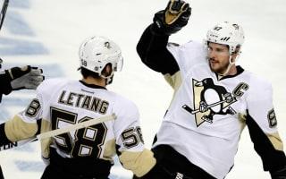 Penguins force series-deciding game seven