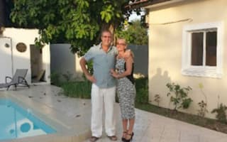 British woman dies of malaria after holiday in Africa