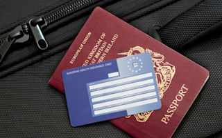 Why relying on your EHIC could land you in trouble abroad