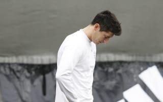 I don't know if Lewandowski will play against Madrid - Ancelotti doubts over Bayern star