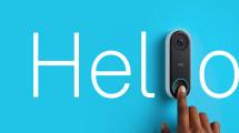 Nest quiere que no se cuele nadie en tu casa con estos nuevos equipos