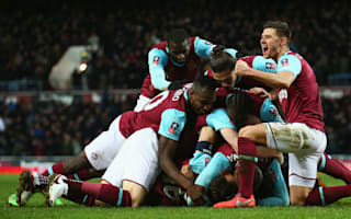 Bilic: We paid the price for cup progress