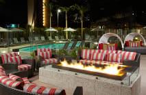 Residence Inn by Marriott Los Angeles LAX / Century Blvd
