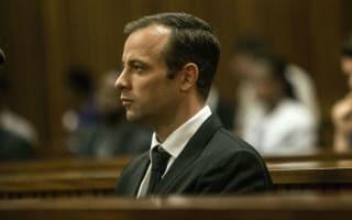 Defence witness argues 'broken' Pistorius should not be jailed