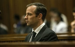 Pistorius appears in court as sentencing dates finalised