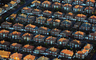 Homes outlook brighter for workers