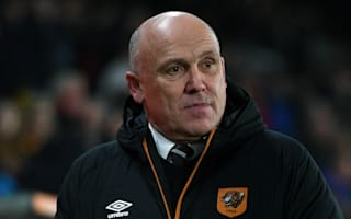 Phelan reluctant to set Hull points target