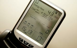 New Smart meters will cost YOU £200