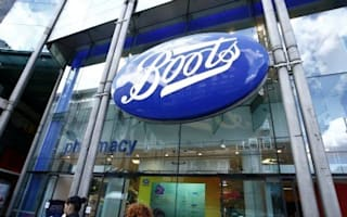 Boots accidentally tells all entrants they won a competition