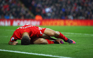 Klopp: We can cope without Coutinho