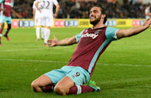 Bilic worried injuries will derail Carroll's England hopes