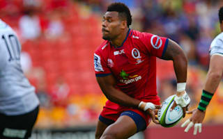 Cheika names three debutants for England Test