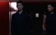 HBO pinta un 'Westworld' apocalíptico en su segunda temporada