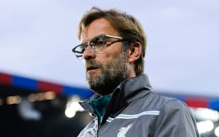Klopp reveals why he sent Sakho back to Liverpool