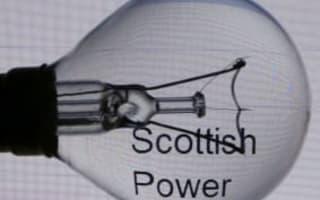 ScottishPower to reduce prices