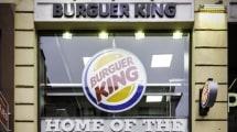 No, Burger King no cambiará su nombre para castellanizarse: es una inocentada