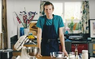 Bake Off star reveals the cost cutting solutions you haven't thought of
