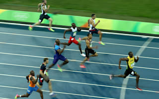 Rio 2016: Bolt and Eaton cannot be beaten